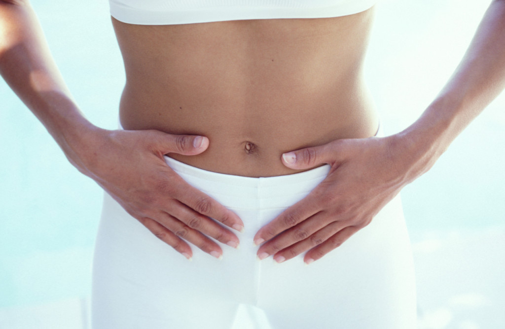 How to fix digestion