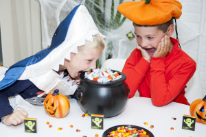 Halloween Sugar Scare and How to Beat It!-media-1