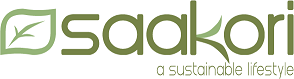 Saakori_Logo_png_with darker tag line_small