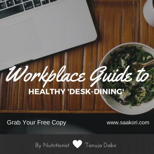 workplace guide